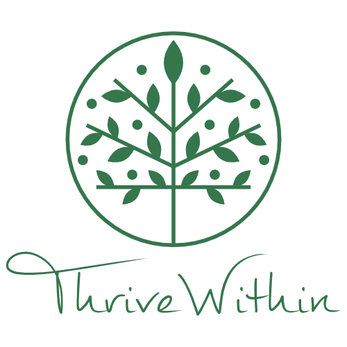 Thrive Within
